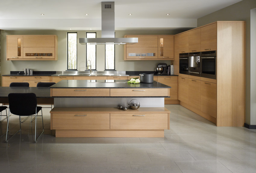 Home - The Lincolnshire Kitchen Co.