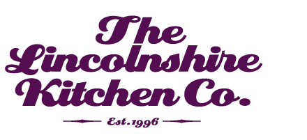 The Lincolnshire Kitchen Co.